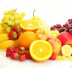 水果祛痘美容