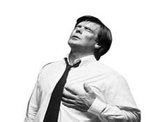 自发性气胸的分型有几种
