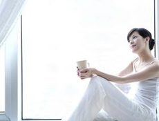 女性怎么预防卵巢炎