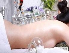 类风湿关节炎中医用什么治疗会比较好