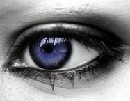 视网膜病变预防