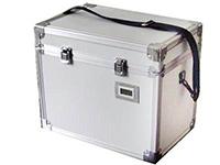 药品冷藏箱产品概述