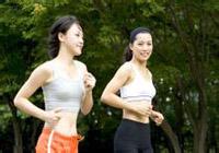 运动性哮喘