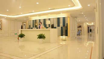 珠海白癜风医院
