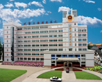 武警上海浦東醫院