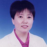 河北医科大学第三医院图片