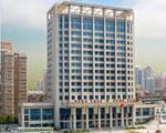 国家重点性病疾控中心(解放军三甲性病医院)