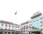 蘇州解放軍100醫院骨科
