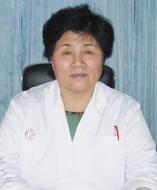 上海南浦妇科医院 专家 医生