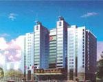 怀化市第一人民医院