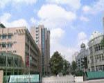 上海市精神衛生中心