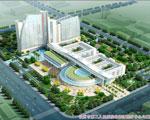 欽州市第二人民醫院