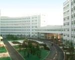 武汉市医疗救治中心