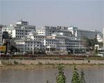 兰州市第二人民医院