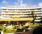 南宁市第二人民医院