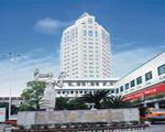 浙江省臺州醫院