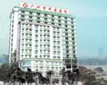 广州市中医院