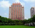 上海仁濟醫院