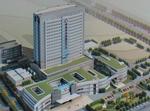 青岛肛肠医院