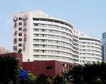 上海市東方醫院
