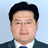淄博市第四人民医院张强大夫个人主页-求医网