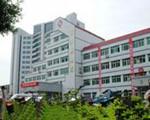 北京市平谷区医院