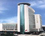 镇江市第一人民医院