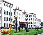 抚顺市第二医院