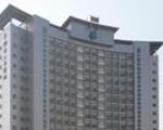 阜陽市人民醫院