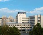 山東省胸科醫院