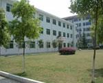 桃源县第二人民医院