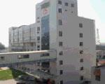 鞍山钢铁集团公司总医院
