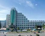沂水縣人民醫院
