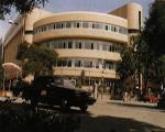 湘潭市中医院