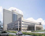 诸暨市人民医院