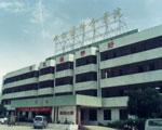 桂林市第五人民醫院