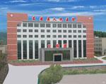长沙市东安县人民医院