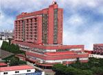 上海浦東新區公利醫院