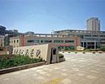 德清县人民医院