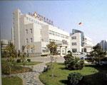 中國中醫科學院眼科醫院